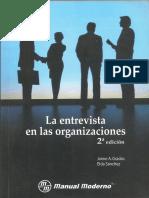 La-Entrevista-en-Las-Organizaciones-Jaime Grados.pdf