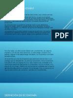 1. Parte I  Introducción.pptx