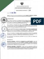 2012-Resolucion de Alcaldia 335.pdf