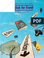 Frenchpdf.com English for Travel