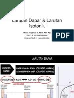 Larutan Dapar & Isotonis, ok.ppt.pptx