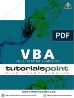 vba_tutorial.pdf