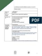 OtonielMartinezG-Act4