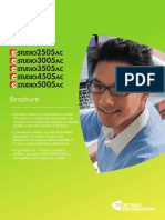 Brochure-e-STUDIO2505-3005-3505-4505-5005AC5.pdf
