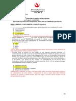 PC 1_ LA IBERICA