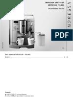 Impressa s95.pdf