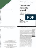 Dezvoltarea naturala a bisercii.pdf