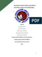 Mengembangkan_Minat_Siswa_Terhadap_Pelaj.pdf