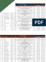 loan-servicing-branch.pdf