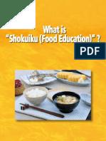 shokuiku.pdf