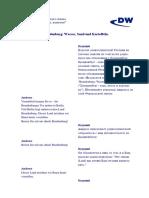 DW04_Урок 03 - Бранденбург - вода, песок и картофель.pdf