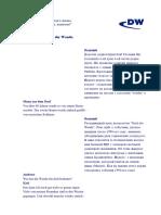 DW04_Урок 06 - После падения берлинской стены.pdf