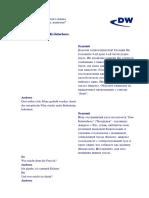 DW04_Урок 09 - Колдунья-травница.pdf
