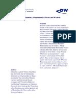 DW04_Урок 10 - Мекленбург - Передняя Померания - вода и верфи.pdf
