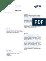 DW04_Урок 13 - Гребной клуб.pdf