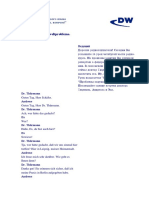 DW04_Урок 16 - Экологические проблемы.pdf