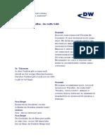 DW04_Урок 18 - Фарфор - белое золото.pdf