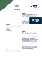 DW04_Урок 12 - Клаус Штёртебеккер.pdf