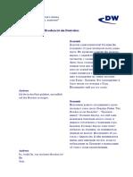DW04_Урок 20 - Броккен - немец (Гейне).pdf