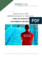 Manual Prl Socorrista
