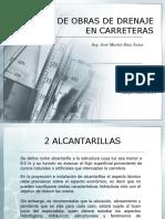 2alcantarillasparte1-141122172213-conversion-gate02.pdf