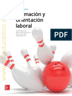 Tema 1 La Relacion Laboral