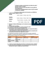 hidrometalurgia cuestionario.docx