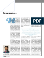 Superpoderes