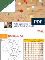 124321811-3g-Optimization-Report-20120129