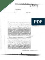 Tilly, Ch., Acción Colectiva.pdf
