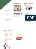 LEAFLET DEWASA TENGAH.docx