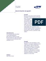 DW03_Урок 13 - Где Вы поставили свою машину.pdf
