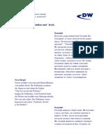 DW03_Урок 15 - Невидимая и дерзкая.pdf