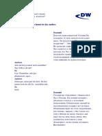DW03_Урок 16 - Но сегодня это по-другому.pdf