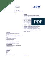 DW03_Урок 20 - До того, как появилась стена.pdf