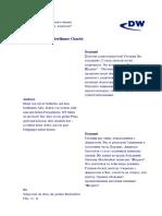 DW03_Урок 23 - Знаменитая Шарите.pdf