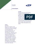 DW03_Урок 22 - Берлин, площадь Александерплатц.pdf