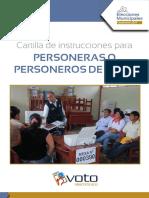 Cartilla-PERSONERO-VEP.pdf
