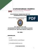 ASAMBLEA.pdf