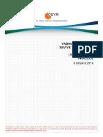 2014_YDS_ILKBAHAR_INGILIZCE.pdf