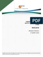 2016_YDS_ILKBAHAR_INGILIZCE.pdf
