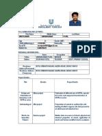 15bch036 Meetkumar Patel(Form)