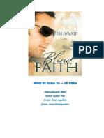 Fé Cega 01-Fé Cega.pdf