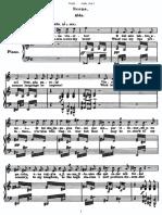 D_AIDB.PDF