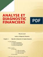 Analyse Et Diagnostic_kelaa