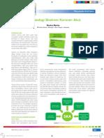 Patofisiologi Sindrom Koroner Akut-KALBEMED.pdf