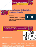 3-CHARGESDEDUCTIBLES[1]