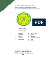 341972523-Proposal-Terapi-Aktivitas-Kelompok-Lansia.docx