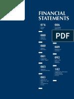 Bonia - Annual Report 2016 (Part 3)