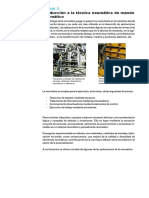 Tecnología Neumática_FICHA 1